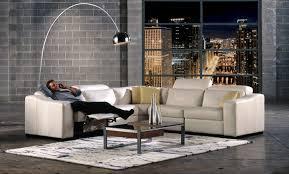 Palliser Office Furniture by Palliser Rooms Eq3 Furniture Store Saskatoon Cortez