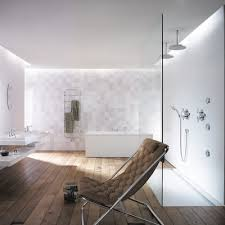 Ask An Expert What Should I Know Before Designing A New Bathroom - Design new bathroom