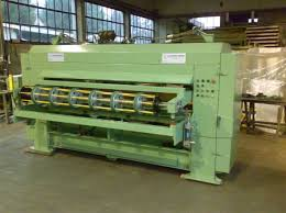 Used Woodworking Machines In India by Second Hand Woodworking Machinery In India Wood Workbench Plans Pdf