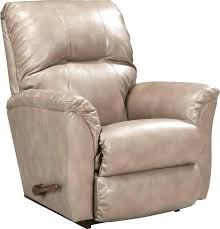lazy boy lift chair recliner lazy boy recliner lift chair