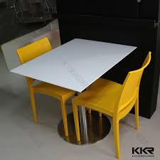 Cafe Style Table And Chairs Indoor Cafe Tables And Chairs Indoor Cafe Tables And Chairs