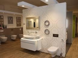 badezimmer ausstellung badezimmer de badausstellungen