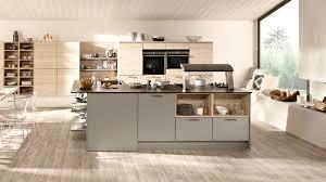 ilot cuisine conforama envoûtant cuisine mur avec ilot central cuisine conforama