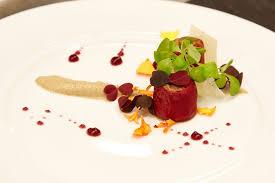 molecular gastronomy cuisine moto s last remembering chicago s molecular gastronomic