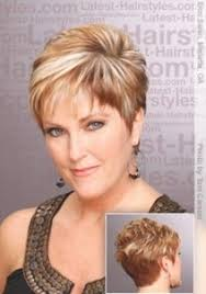 short hair styles for women over 60 with a full round face short hairstyles for women over 60 who wear glasses short with