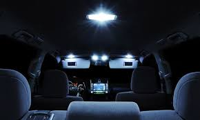 Custom Interior Lights For Cars Tips On Choosing Led Lights For Your Car Autotribute