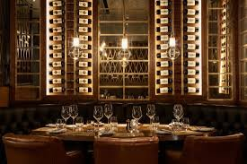 captains table for 8 people ground floor picture of prime steak