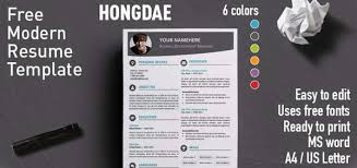 modern resume template word 2017 gratuit 30 free resume cv psd templates vector modem cv design