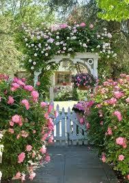 Country Cottage Garden Ideas Cottage Garden Images Country Cottage Garden Images Elcorazon Club