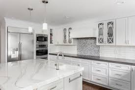 how to get coffee stains white cabinets how do i clean water marks from my kitchen cabinets hunker