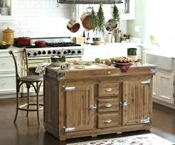 portable kitchen islands canada rolling island for kitchen rolling kitchen island medium size of