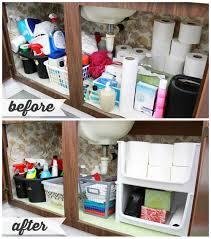 bathroom cabinet organization ideas growth bathroom cabinet organizers high low organization just a
