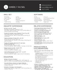3d Artist Resume Sample Tips On Writing A Political Science Research Paper Google Earth