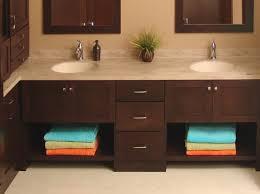 Corian Bathroom Countertops Solid Surface Countertops Valley Cabinet Green Bay Appleton