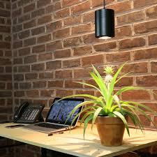 40w led pendant decor grow light the aspect touch of modern