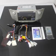battery price for lexus rx400h compare prices on lexus rx330 gps online shopping buy low price