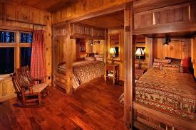 cabin bedrooms rustic cabin bedroom previous next log cabin master bedroom ideas