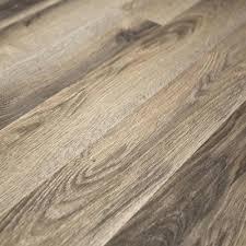 Wilsonart Laminate Flooring Light Wood Laminate Flooring Step Home Boardwalk Oak