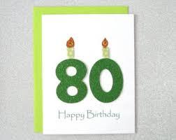 45th birthday card 45th milestone birthday card 45th