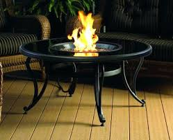 napa valley crystal fire pit table crystal fire pit table napa valley crystal fire pit table raptor site