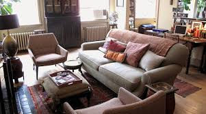 Pottery Barn Recliners Sofa Our Living Room Sectional Pottery Barn Amazing Pottery Barn