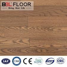 Brazilian Cherry Laminate Flooring 12mm Brazilian Mahogany Wood Brazilian Mahogany Wood Suppliers And
