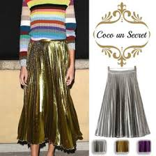 coco un secret rakuten global market skirts scatchirakira skirt