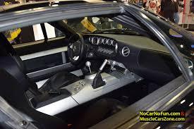 gas monkey porsche classic ford gt gas monkey garage 2015 sema motor show 6 no