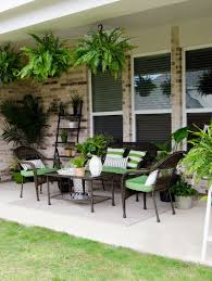 patio inspiration with lowes by lindi haws love day