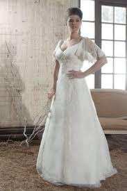 fall wedding dresses plus size plus size wedding dresses with sleeves best wedding decor