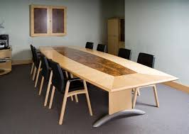 Executive Boardroom Tables Used Boardroom Tables U2013 New U0026 Used Office Furniture Glasgow