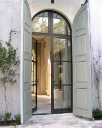 Exterior Doors Houston Tx 30 Unique Exterior Doors Houston Tx Discount Exterior Doors