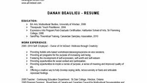 Post Resume On Indeed Jobs Resume Where To Post Resume Illustrious Where To Post My Resume
