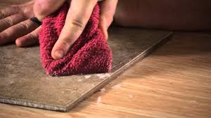 Non Toxic Rugs Non Toxic Ways To Remove Carpet Adhesive From Tiles Carpet