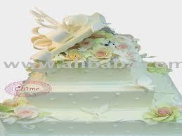 wedding cake model wedding cake model of criminal justice exles large wedding