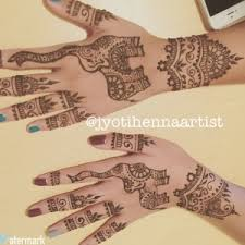 100 henna tattoo artists nyc the 10 best temporary tattoo
