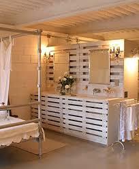 chambre palette ordinaire meuble de chambre a coucher en bois 12 id233es