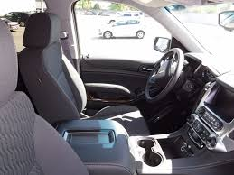 chevrolet suburban 8 seater interior 2017 new chevrolet suburban 2wd 4dr 1500 lt at landers chevrolet