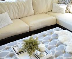 how to recover sectional sofa savae org