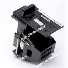 panasonic pt ar100u replacement l panasonic pt 56lcx16 rptv projector l myprojectorls com
