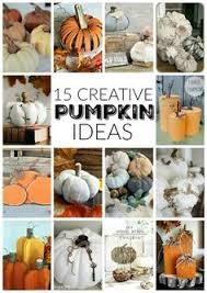 How To Make Halloween Pumpkins Last Longer - 2 ways to make your pumpkins last longer natural holidays and
