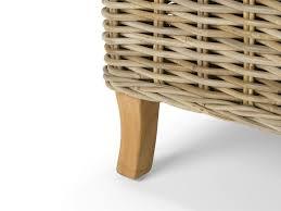 Rattan Esszimmer Gebraucht Kaufen Stuhl Rattan Kubu Stühle Inkl Sitzkissen Massiv Holz Möbel