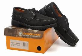 boots sale uk mens timberland mens timberland boat boots sale uk up to 65 on