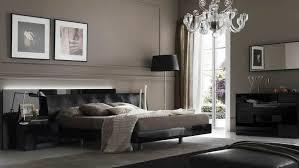 Designer Bedroom Furniture Bedroom Tween Bedroom Ideas Designer Bedrooms Black And White