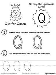 letter q worksheets printable q hidden letter printable