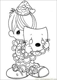 precious moments alphabet coloring pages 40 best images about digi on pinterest sarah key coloring and