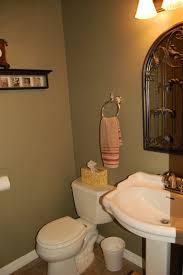 Man Cave Bathroom Ideas Man Cave Bathroom Decor