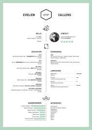 curriculum vitae minimalist design packaging area layout 18 best text design images on pinterest graph design graphics