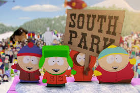 south park why does u0027south park u0027 this season decider where to