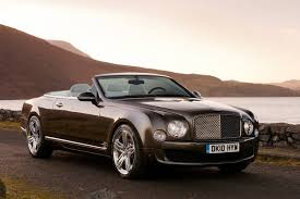 bentley brooklands 2013 bentley azure history photos on better parts ltd